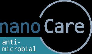 nano-care_antimicrobial