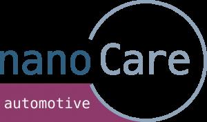 nano-care_automotive