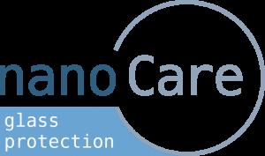 nano-care_glass_protection