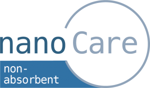 nano-care_non-absorbent