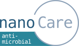 nano-care_antimicrobial